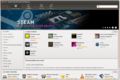 Ubuntu Software Center 5.6 with Steam.png