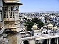 Udaipur (1580614011).jpg