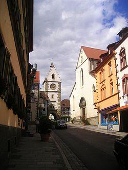 Ueberlingen Innenstadt2.jpg