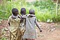 UgandaLivelihoods (Uganda 7, Livelihoods 9) (10265453366).jpg