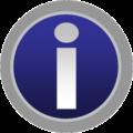 Ui Info.PNG