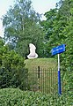 Ujazdów rzeźba 3.jpg