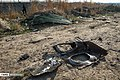 Ukraine International Airlines Flight PS-752 Crashes in Shahedshahr 2019-01-08 24.jpg