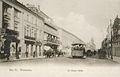 Ulica Nowy Świat w Warszawie 1908.jpg