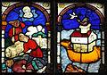 Ulm Münster Bessererkapelle Chorfenster 12-2 detail02.jpg
