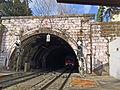 Ulmbergtunnel Enge Bhf.jpg