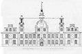 Ulriksdals slott Tessin d.ä.jpg