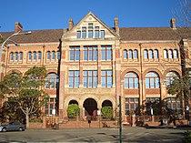 Ultimo Sydney Institute 2.JPG