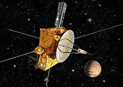 Ulysses at Jupiter H1. jpg