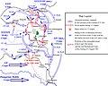 Uman Cualdron formation (1-2.08.1941).jpg