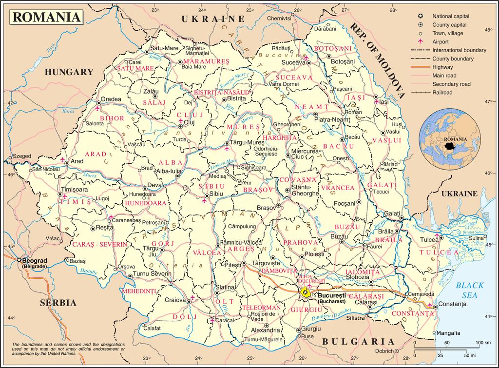 File:Un-romania.png - Wikimedia Commons