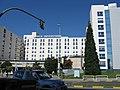 Unav hospital.jpg