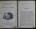 Uncle Tom's Cabin, 1st ed. (8575143512).jpg
