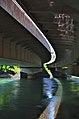 Under the Bridge (19405572339).jpg