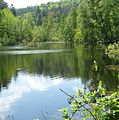 Ungeheuersee ohne Ungeheuer - panoramio.jpg