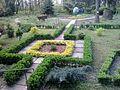 Ungvári botanikus kert 1.jpg