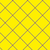 Uniform tiling 44-t2.png