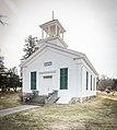 Union Church and Cemetery.jpg