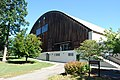 Union Memorial Fieldhouse 2.JPG