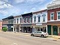 Union Street, Liberty, IN (48491192627).jpg