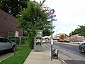 Union Tpke 159th 160th Sts 05.jpg