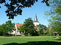 Unionskirche-Mannheim-04.JPG