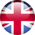 United-Kingdom-orb.png