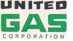 "United Gas Corporation - ""Serving the Gulf South"""