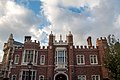 United Kingdom Pavilion (41459071490).jpg