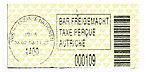 United Nations stamp type DB5.jpg