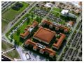 United States Army Installation Management Command HQ Rendering.jpg