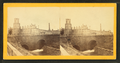 United States arsenal, Springfield, Mass, from Robert N. Dennis collection of stereoscopic views.png