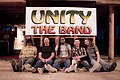 Unity The Band.jpg