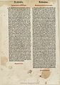Universal vocabulario Palencia 1490.jpg
