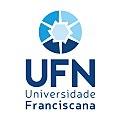 Universidade Franciscana logo.jpg