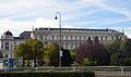 Universitaet Wien.JPG