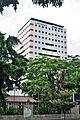 Universitas Atma Jaya - panoramio.jpg