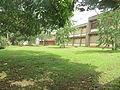 University Yaoundé I (2014) faculty of science buildings (10).jpg