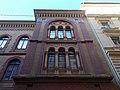 University of Jewish Studies, Avant-corps, 2018 Józsefváros.jpg