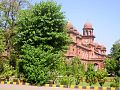 University of Punjab.jpg