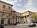 University of Tehran 0517.jpg