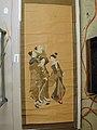 Unknown (Japanese) - Kakemono - 90.1S5004 - Detroit Institute of Arts.jpg