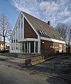 Unna Massen Neuapostolische Kirche IMGP1590 wp.jpg