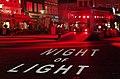 Unna Night Of Light IMGP8317 smial wp.jpg