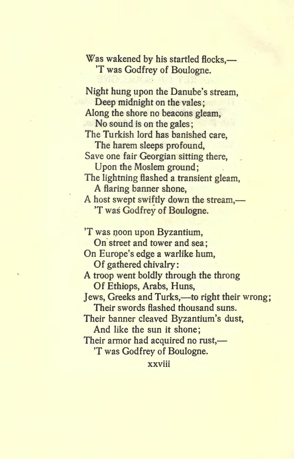 Page:Unpublished poems by Bryant and Thoreau djvu/40