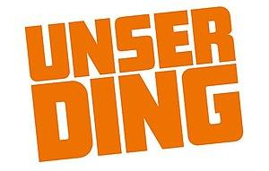 UnserDing-Logo .jpg