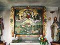 Unserer lieben Frau auf dem Kapf - Außen Schwabenkapelle Hauptbild.JPG