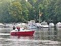Unterwegs auf der Havel (Underway on the River Havel) - geo.hlipp.de - 40432.jpg