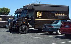 250px Upspackagecars