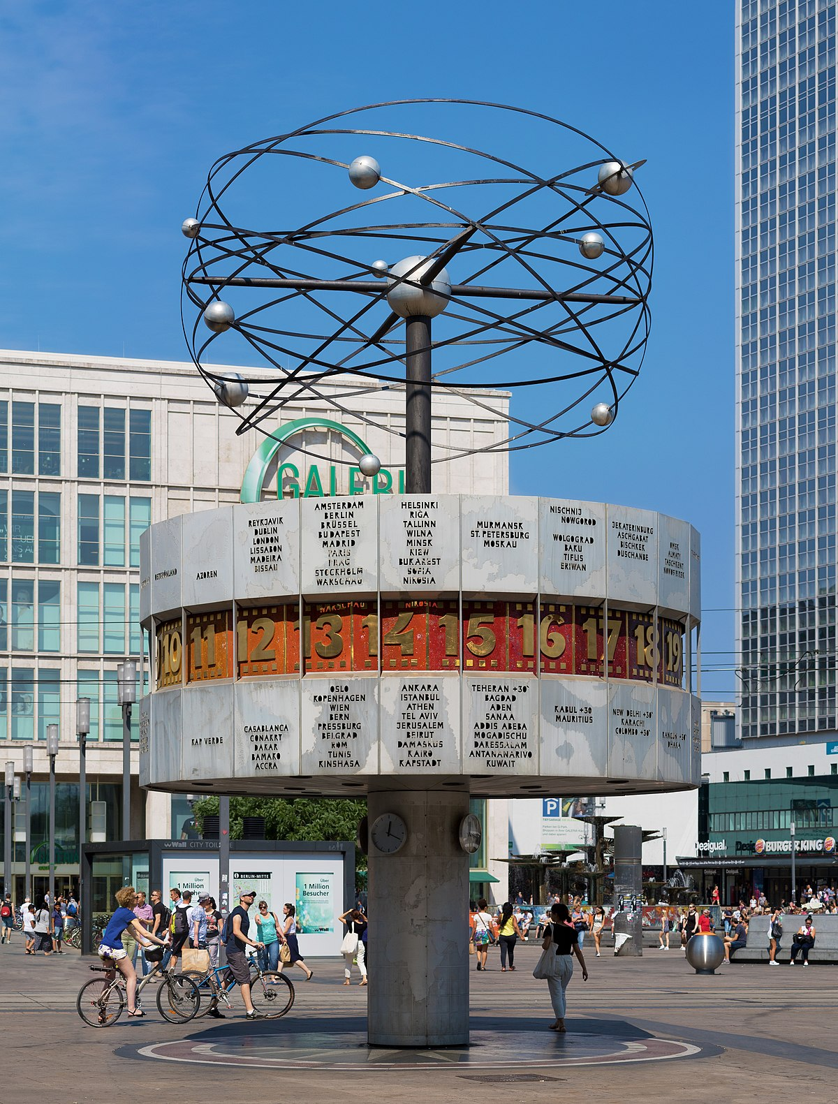 World clock wikipedia gumiabroncs Images